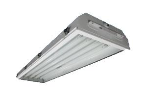 Truex Lighting   Tulsa, OK   Industrial Lighting   Commercial Lighting   Fluorescent Lighting   LED Lighting