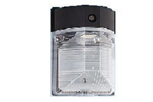 Truex Lighting | Tulsa, OK | Industrial Lighting | Commercial Lighting | Fluorescent Lighting | LED Lighting